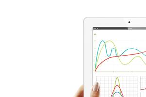 Essentials of Statistical Analysis (EOSA)