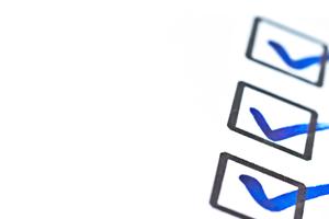 Essentials of Grant Proposal Development