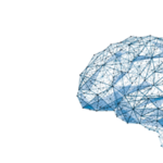 Brain made upf technological connections