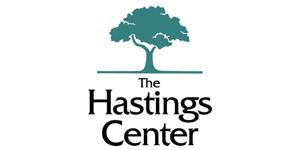 Hastings Center
