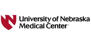 University Nebraska