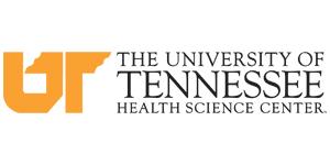 University Tennessee