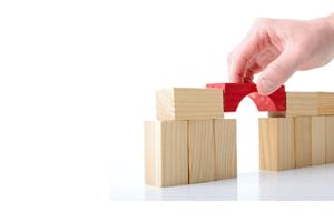 Conflict Management - Course Image