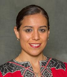 Laura Y. Cabrera, MA, PhD